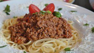 spaghetti-787043_640