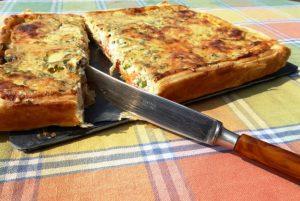 vegetable-cake-1360667_640