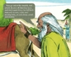 Saul Rejected as King - 1 Samuel 15 slide 2