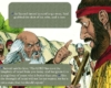 Saul Rejected as King - 1 Samuel 15 slide 23