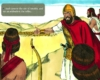 Saul Rejected as King - 1 Samuel 15 slide 5