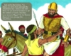 Saul Rejected as King - 1 Samuel 15 slide 6