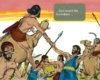 Saul Rejected as King - 1 Samuel 15 slide 7