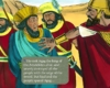 Saul Rejected as King - 1 Samuel 15 slide 9