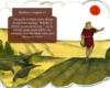 Slide04- Matthew 13-1-23 Parable of the Sower _ Pnc bible reading