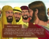 Slide12-Matthew 13-1-23 Parable of the Sower _ Pnc bible reading