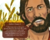 Slide16-Matthew 13-1-23 Parable of the Sower _ Pnc bible reading