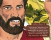Slide13-Matthew 13-1-23 Parable of the Sower _ Pnc bible reading