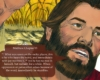 Slide14-Matthew 13-1-23 Parable of the Sower _ Pnc bible reading