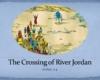 Crossing River Jordan-Slide1