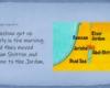 Crossing River Jordan-Slide2