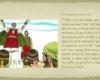 Deuteronomy 28-God's Promises of Blessings-Slide11
