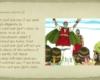 Deuteronomy 28-God's Promises of Blessings-Slide2