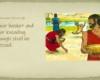Deuteronomy 28-God's Promises of Blessings-Slide5
