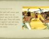 Deuteronomy 28-God's Promises of Blessings-Slide7