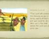Deuteronomy 28-God's Promises of Blessings-Slide8