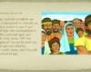 Deuteronomy 28-God's Promises of Blessings-Slide9
