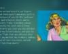The Spies & Rahab - Joshua 2-1-24-Slide10