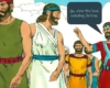 The Spies & Rahab - Joshua 2-1-24-Slide3