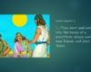 The Spies & Rahab - Joshua 2-1-24-Slide4