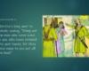 The Spies & Rahab - Joshua 2-1-24-Slide6