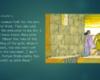 The Spies & Rahab - Joshua 2-1-24-Slide7
