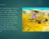 The Spies & Rahab - Joshua 2-1-24-Slide8