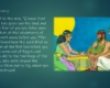 The Spies & Rahab - Joshua 2-1-24-Slide9