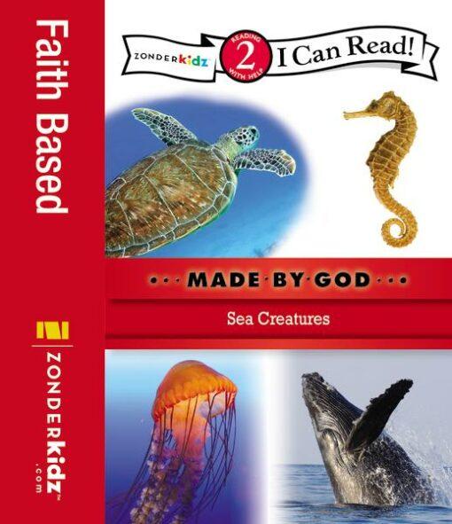Faithbased Made by God