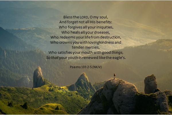 Jeremiah 20-11
